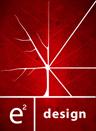 E2_design_logo