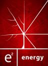 E2_energy_logo