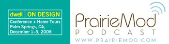 Pm_dwell_logo_2