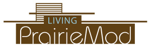 Living_pm_logo_2_2