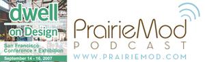 Pm_dwell_logo_3