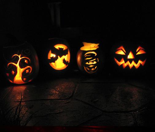 Pumpkins_2_2