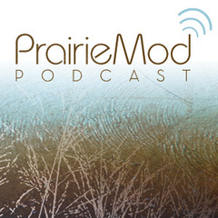 Pm_podcast_logo2