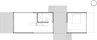 Illustrated_floorplan_mod